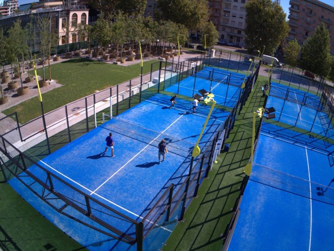 City Padel Milano (3)_b