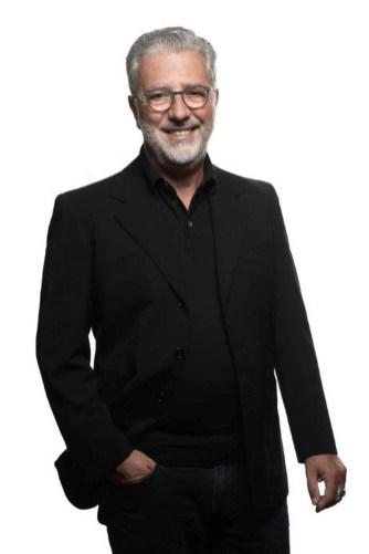Flavio Premoli_PFM canta De André Anniversary_foto di Orazio Truglio