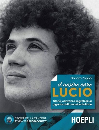 Lucio Battisti.jpg