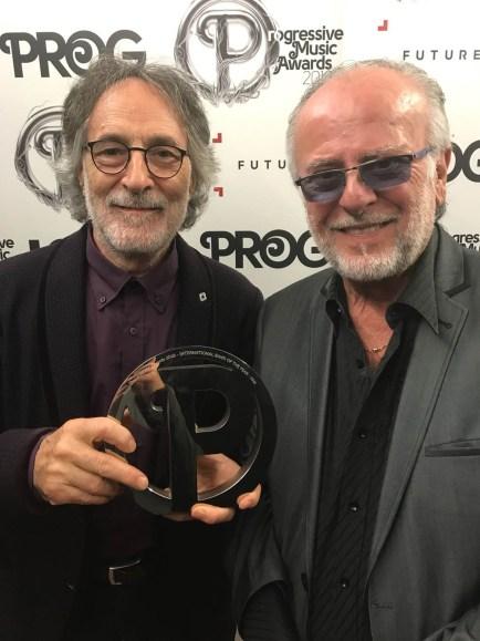 PFM_foto_miglior artista internazionale dell'anno_Prog Music Awards UK.jpg