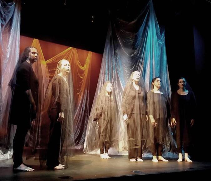 Scuola di Teatro Campogalliani5