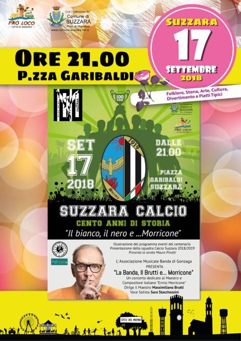 Suzzara-Calcio.jpg