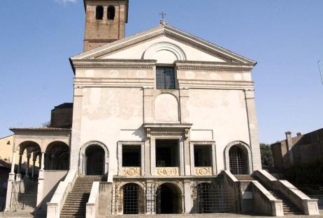 TEMPIO-DI-SAN-SEBASTIANO