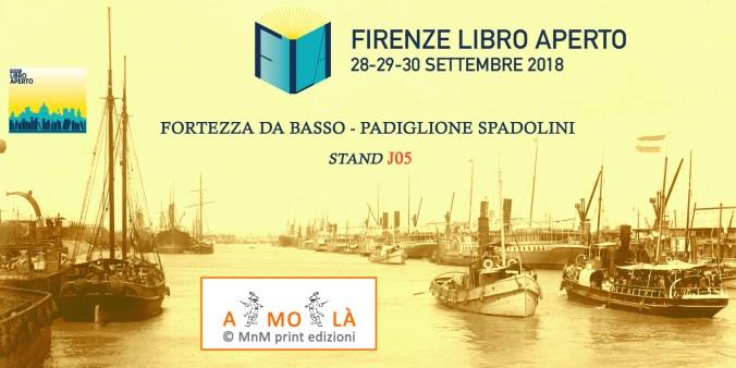 banner Firenze 2018
