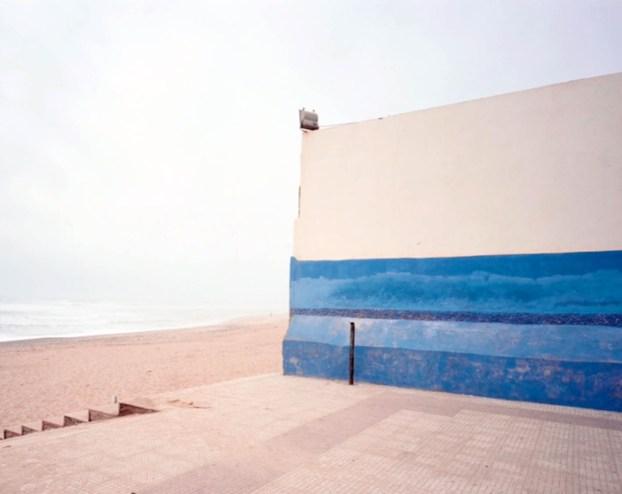 5_Sand_Filippo Cavalli.JPG