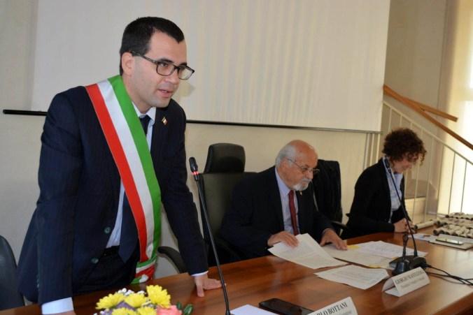 Carlo Bottani sindaco di Curtatone.jpg
