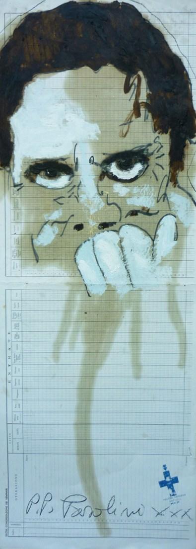 Davanzo (800).jpg