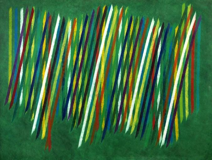 Dorazio-Nel-cuore-verde-1965..jpg