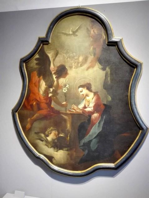 Dorigny - Annunciazione.jpg