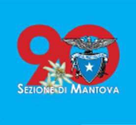 FESTA 90° CAI MANTOVA 1
