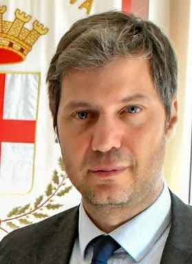 Iacopo Rebecchi