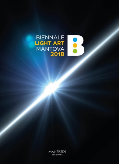 LightArt 2018