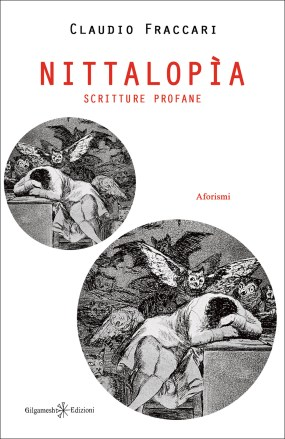 Copertina Nittalopìa