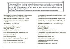 PROGRAMMA SALA 7-10-18 CASTELLUCCHIO-DEFINITIVO2 copia