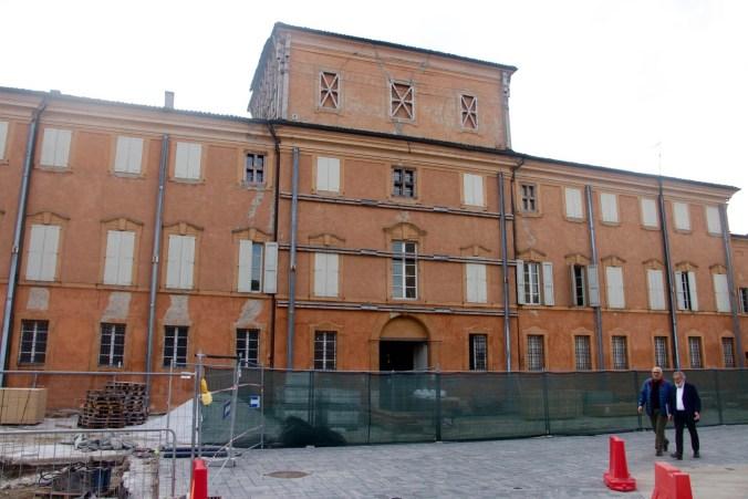 Palazzo Sartoretti_1