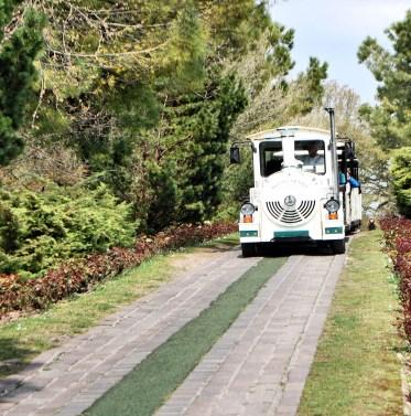 Parco-Sigurtà-trenino