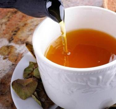 Tè al mast.jpg