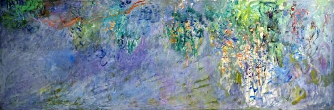 Wisteria 1919-1920.jpg