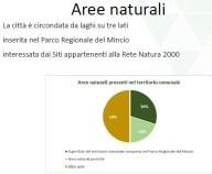 aree naturali