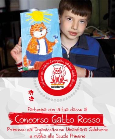 concorso_gattorosso_2018_b1 copia