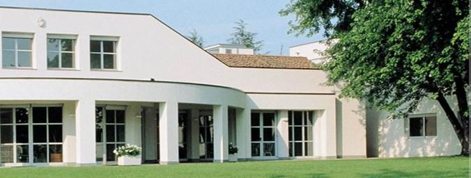 fondazione ferrero alba.JPG