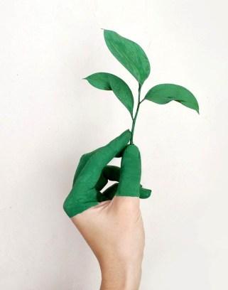 minore impatto sull'ambiente