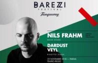 nils frahm al barezzi festival 2018