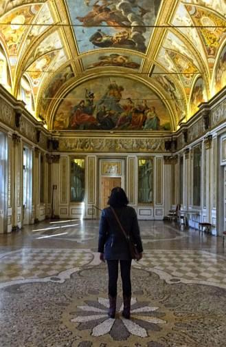 palazzo ducale mantova.jpg