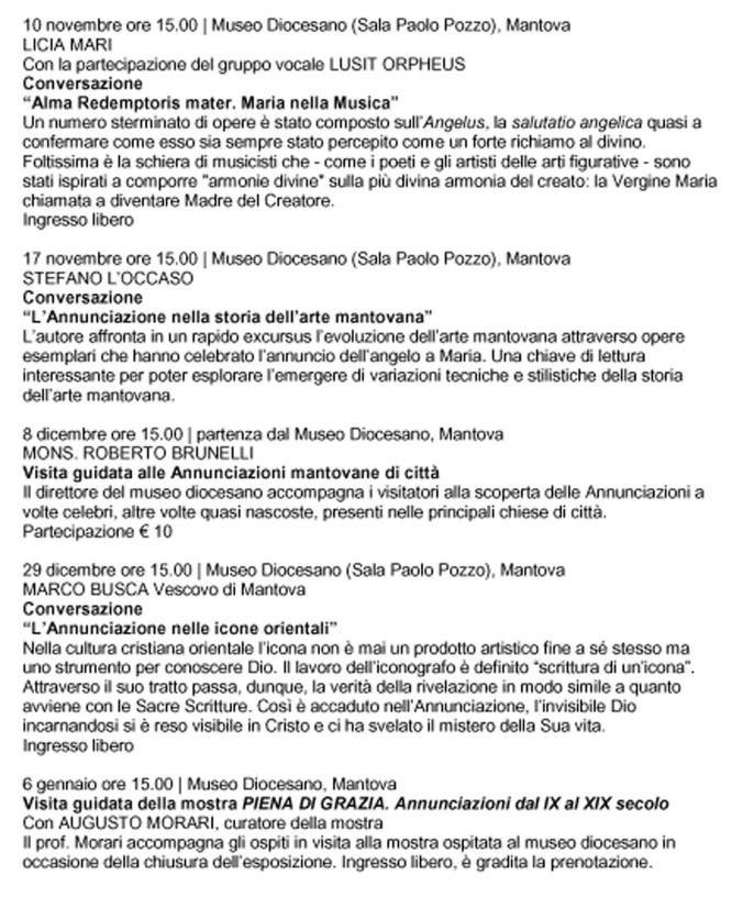programma eventi museo diocesano copia.jpg