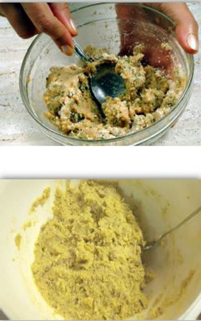 ricetta tortelli verza 2