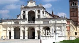 san benedetto po abbazia