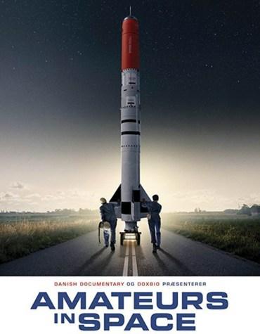 AMATEURS IN SPACEdi Max Kestner.jpg