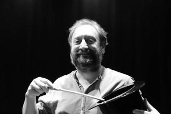 Fabio Bortesi