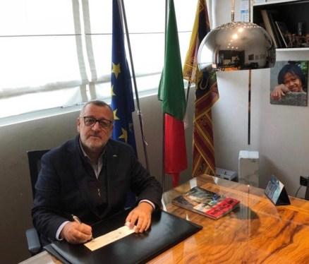 Gianni Dalla Bernardina.jpg