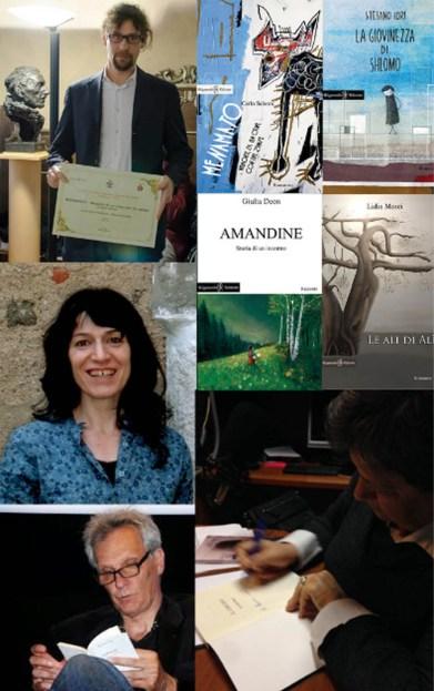 Gilgamesh Edizioni al Librarsi 2018 copia.jpg