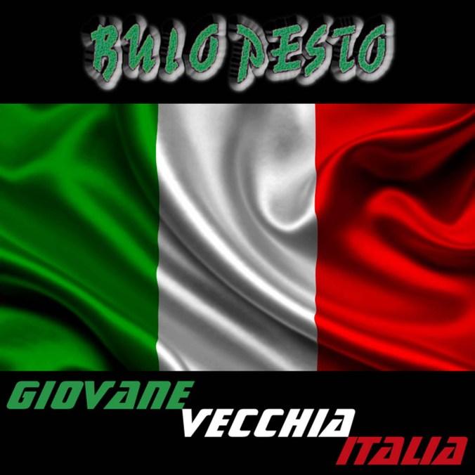 Giovane Vecchia Italia - Copertina LOW.JPG