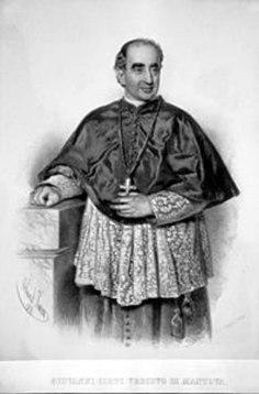 Giovanni Corti vescovo di Mantova.jpg