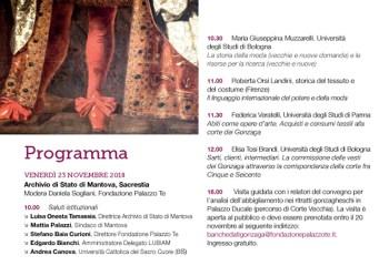 I-Gonzaga-Digitali-5-Programma3