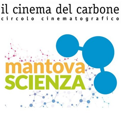 IL CINEMA DEL CARBONE.jpg