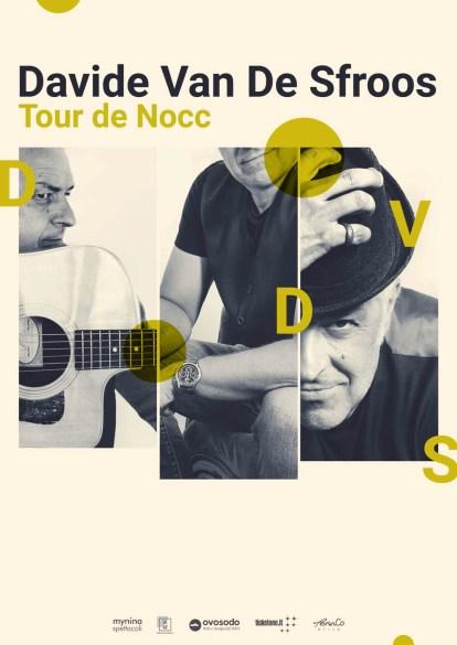 Locandina Tour_b.jpg