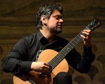 Luigi-Attademo-2013-03