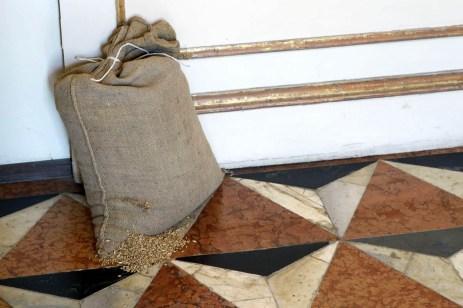 MASSIMO_PISANI_L'Economia_02