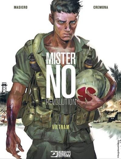 MISTER NO.jpg