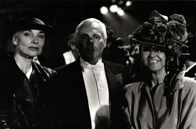 Maria-Mulas-Edgarda-Ferri-Giorgio-Armani-Anna-Riva-1987