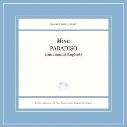 Mina_cover paradiso.jpg