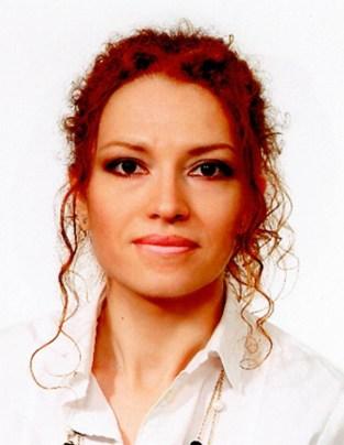 Vanessa Morandi assessore alla cultura del comune di San Benedetto Po.jpg