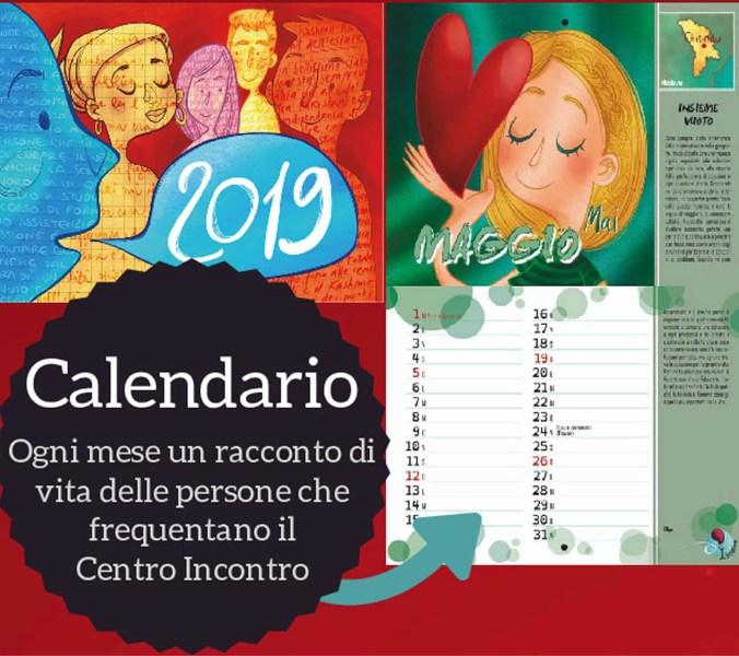 calendario Campagna_di_Natale_2018 copia.jpg