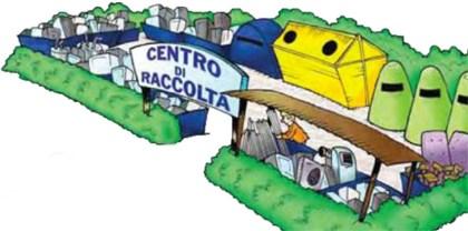 centro raccolta rifiuti.jpg