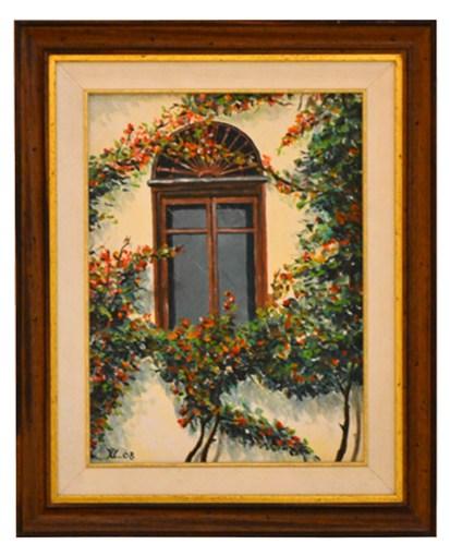 dario_mazzoli_2008_la_finestra1 copia
