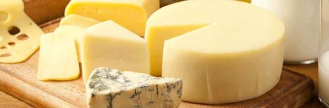 formaggi e sorrisi cremona